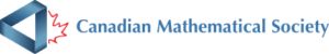 CMS wordmark and logo