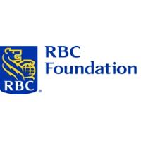 Logo for RBC Foundation