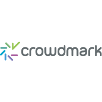 Logo for Crowdmark