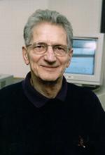 David Borwein