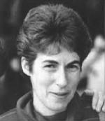 Evelyn Nelson