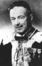 Adrien Pouliot