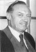 Lloyd Williams