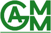 Logo for GAMM