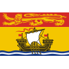 Logo for Government of New Brunswick