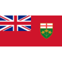 Logo for Government of Ontario