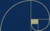 Logo for SBM