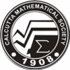 Logo for Calcutta M.S.