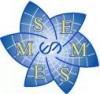 Logo for EMS