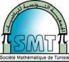 Logo for SMT