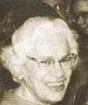 CeciliaKrieger