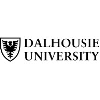 Logo for Dalhousie University – Math Department
