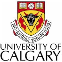 Logo for University of Calgary – Math Department