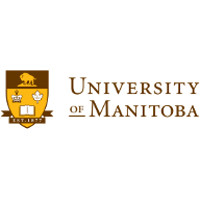 Logo for University of Manitoba – Math Department
