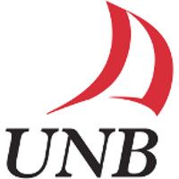 Logo for University of New Brunswick – Math Department