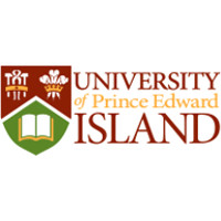 Logo for University of Prince Edward Island – Math Department