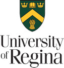 Logo for University of Regina – Math Department