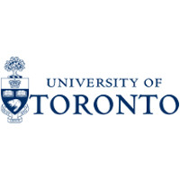 Logo for University of Toronto – Math Department