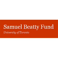 Logo for Samuel Beatty Fund