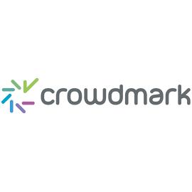 Logo for Crowdmark