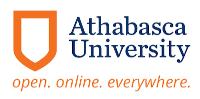 Athabasca Logo